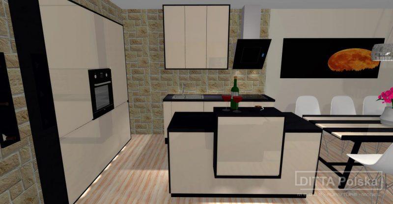 kuchnia-bezowa3