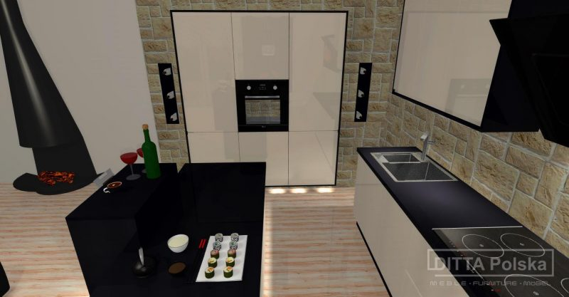 kuchnia-bezowa4