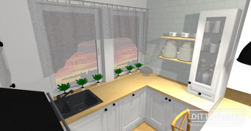 kuchnia-biala1