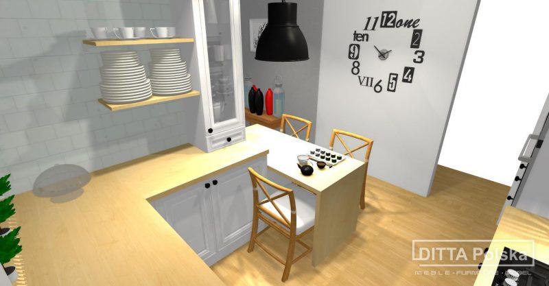kuchnia-biala4