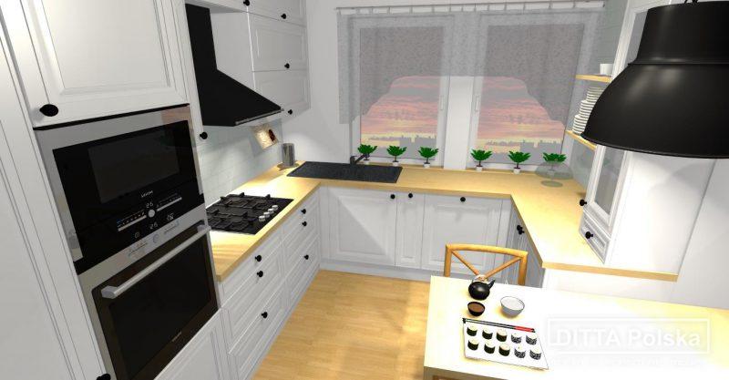 kuchnia-biala5