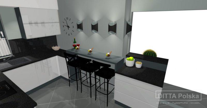 kuchnia-szara1