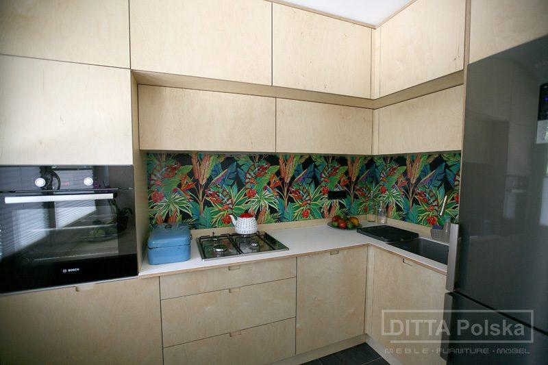 kuchnia-ze-sklejki-3