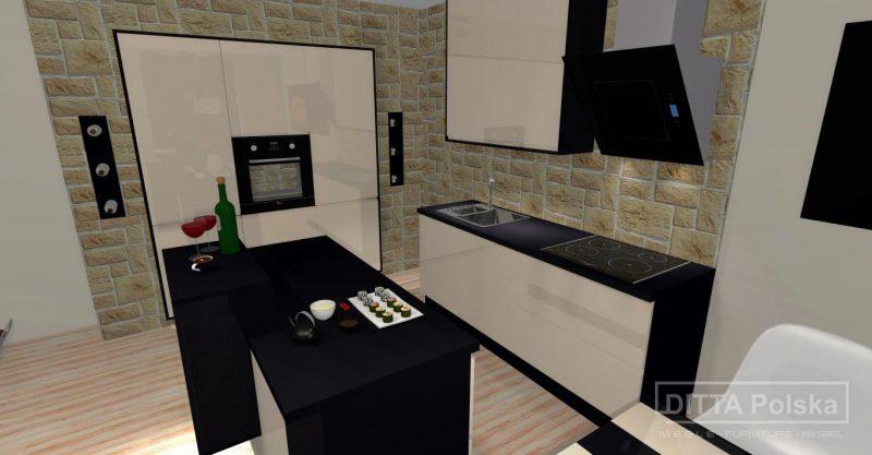 kuchnia-bezowa1