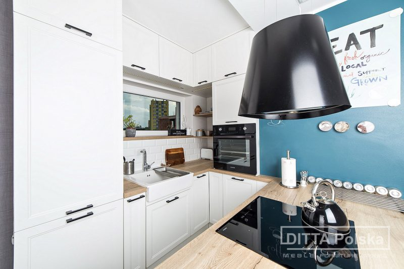 kuchnia-skandynawska-2