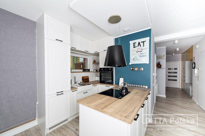 kuchnia-skandynawska-4