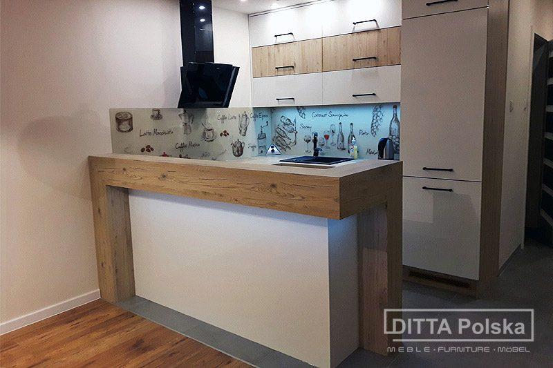 kuchnia-front-akrylowy-1