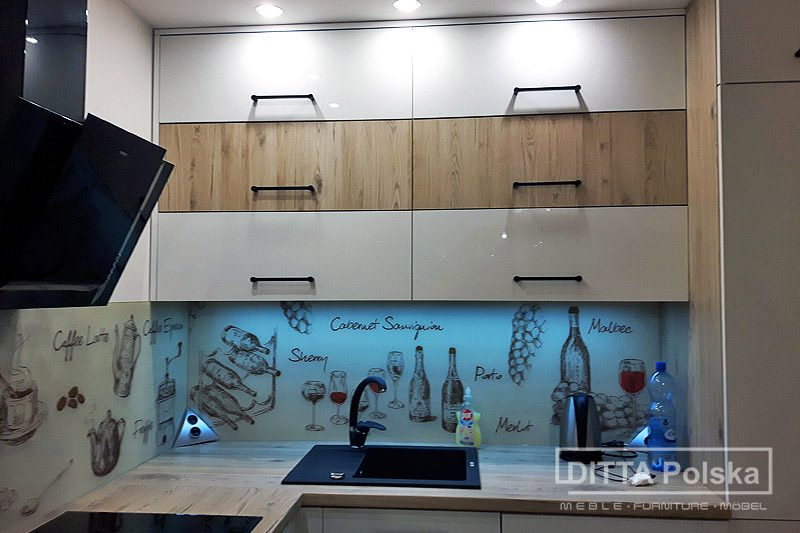 kuchnia-front-akrylowy-4